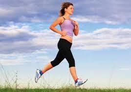 5 Cara Menjaga Kondisi Tubuh Agar Tetap Prima