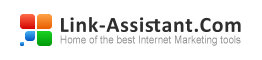 Links Assistant