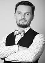 Kirill Kutalov