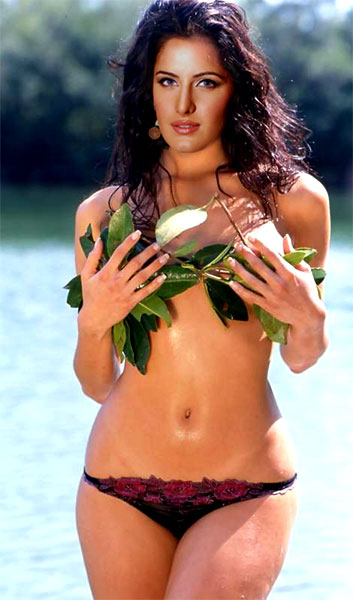 <b>free</b> download <b>katrina kaif hot</b>