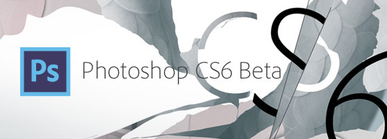adobe photoshop cs6 free download full serial keygen cracked