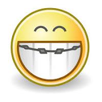 cara merawat gigi gigi kawat harga kawat gigi kawat gigi kawat gigi transparan