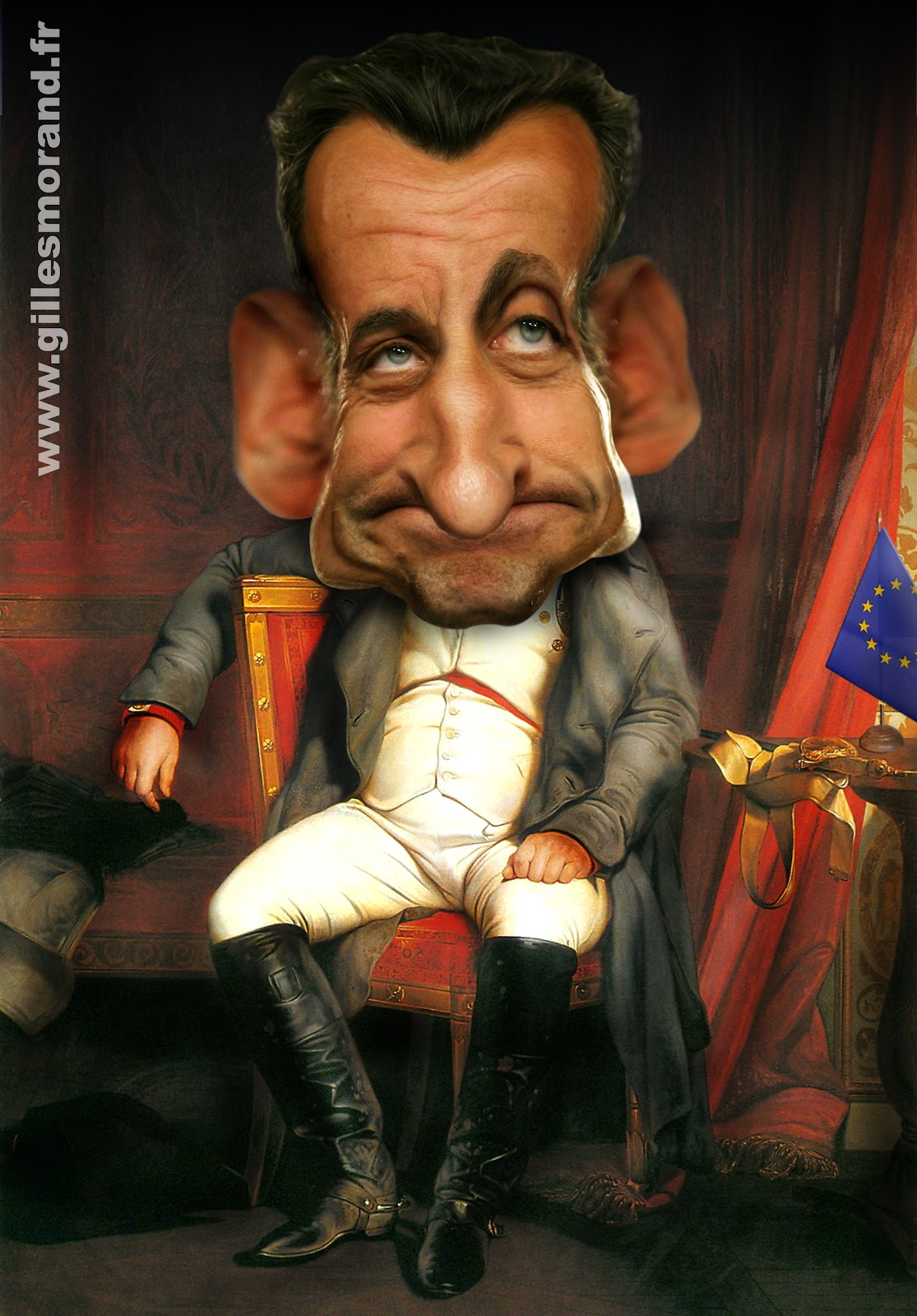 http://2.bp.blogspot.com/-8RoEXB1jHoM/TwBcXW_OU_I/AAAAAAAAAqU/wq2iZePnj2k/s1600/caricature_sarkozy_st_helene.jpg