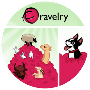 Find Us on Ravelry