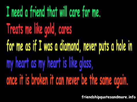 friendship quotes, quotes about friendship, best friend quotes, friendship images