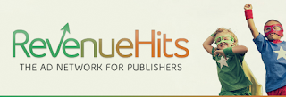 How To Earn RevenueHits Review 2015: Online Money Making Websites