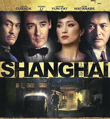 Poster Of Shanghai (2010) Full Movie Hindi Dubbed Free Download Watch Online At worldfree4u.com