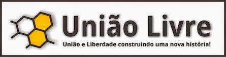 União-Libre-Linux-Kaiana