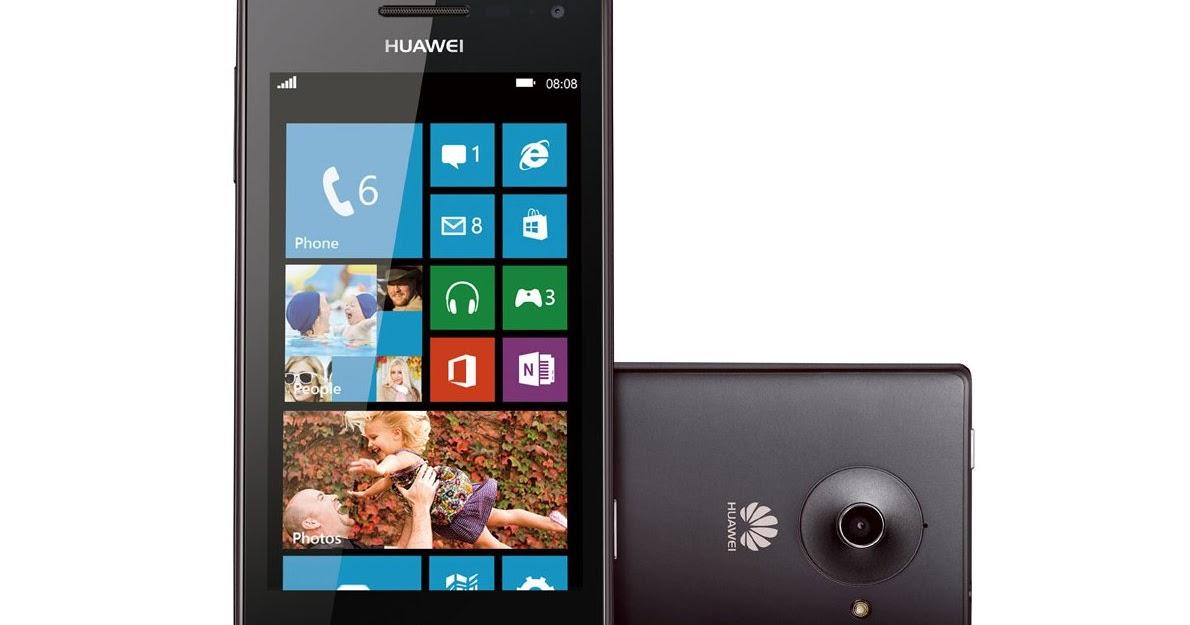 Daftar Harga HP Huawei Oktober 2013 WJLA Blog Theameliapages