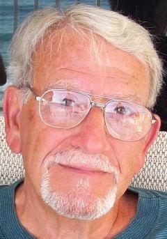 Professor Emeritus <br>Hani Fakhouri, Ph.D