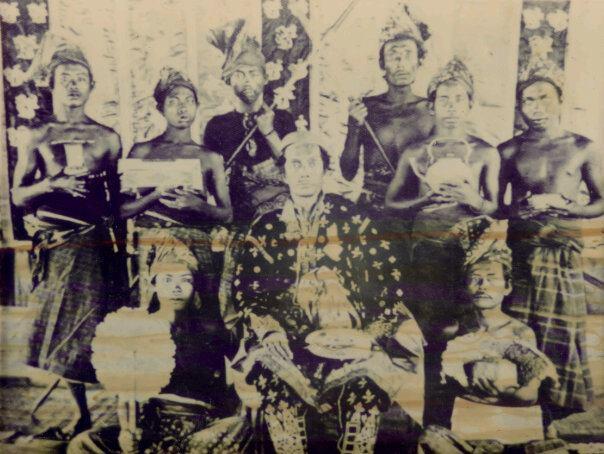 YM.Sultan+Muhammad+Djalaluddinsyah+III+%