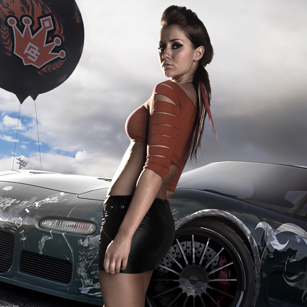 http://2.bp.blogspot.com/-8RtLMned2sI/T0tLE7ICQcI/AAAAAAAACCc/8HTzfZjnl5s/s1600/Need+for+Speed+Prostreet+iPad+2+-+iPad+3+Wallpapers+2.jpg