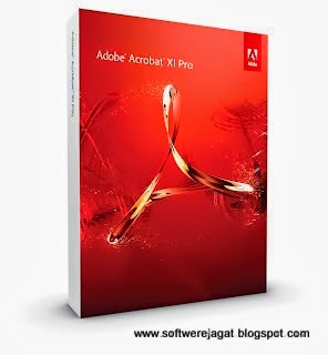 Adobe Flash Player Upgrade - Free downloads and reviews ...