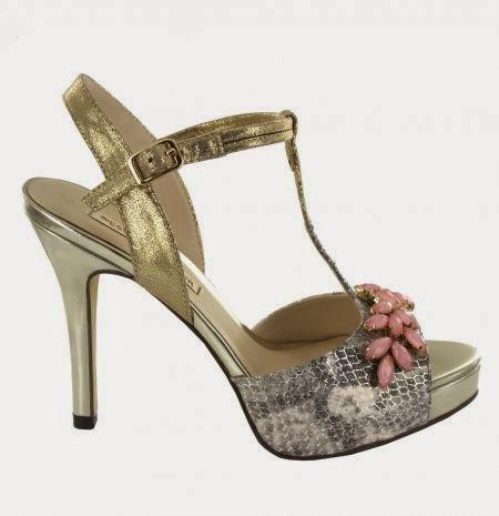 https://www.menbur.com/es/es/zapatos/006277-97