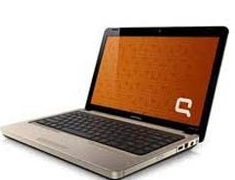 Compaq Presario CQ42 Driver for Windows 7