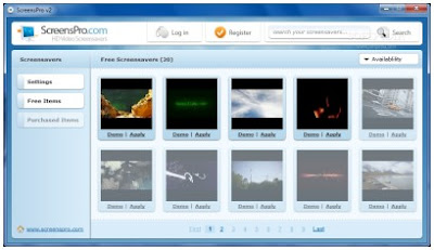 Download ScreensPro 2.0 Free to Capture Desktop Screen