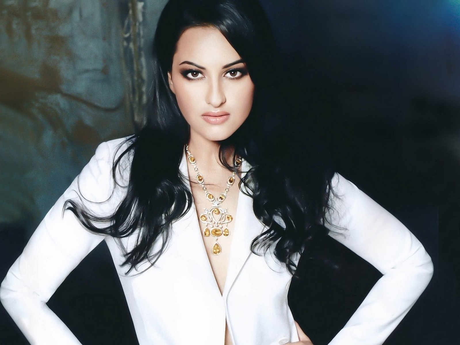 sonakshi sinha latest hot hd wallpapers 2013 world