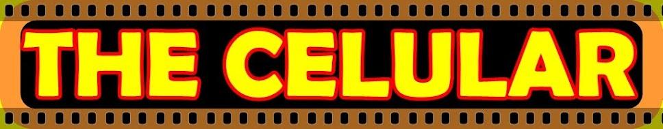The Celular