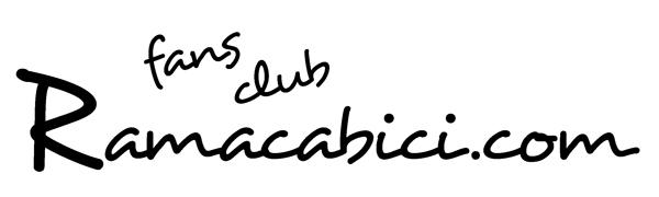 RAMACABICI