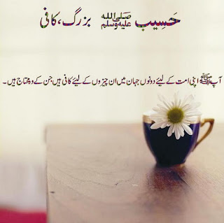 Muhammad 99 names and meaning in urdu, english, with benefits, picture, download free