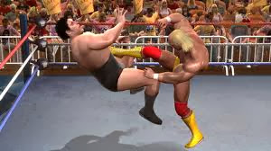 highly-compressed-WWE-Legends-of-WrestleMania-pc-game