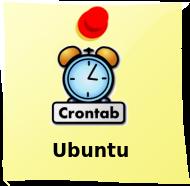 DominioTXT - Contab Ubuntu
