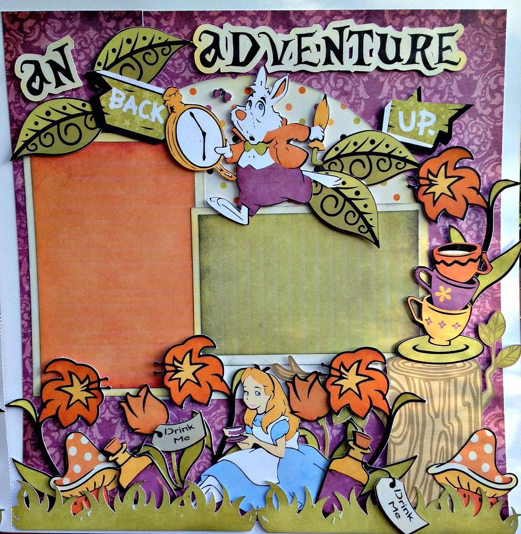 alice jpg atilde pixels scrapbook pages i like alice2 jpg 1 072atilde1511 100 pixels scrapbook pages i like scrapbooking scrapbook and disney scrapbook
