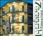 hotel canasvieiras florianopolis marinas palace