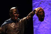 Beheading Opera