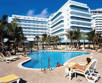 globe quarters blogs miami beach hotels miami beach hotel 350x284