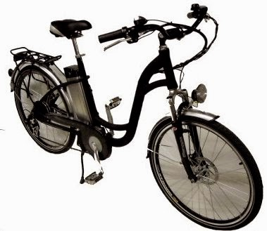 Tips How to Buy Electrical Bicycle