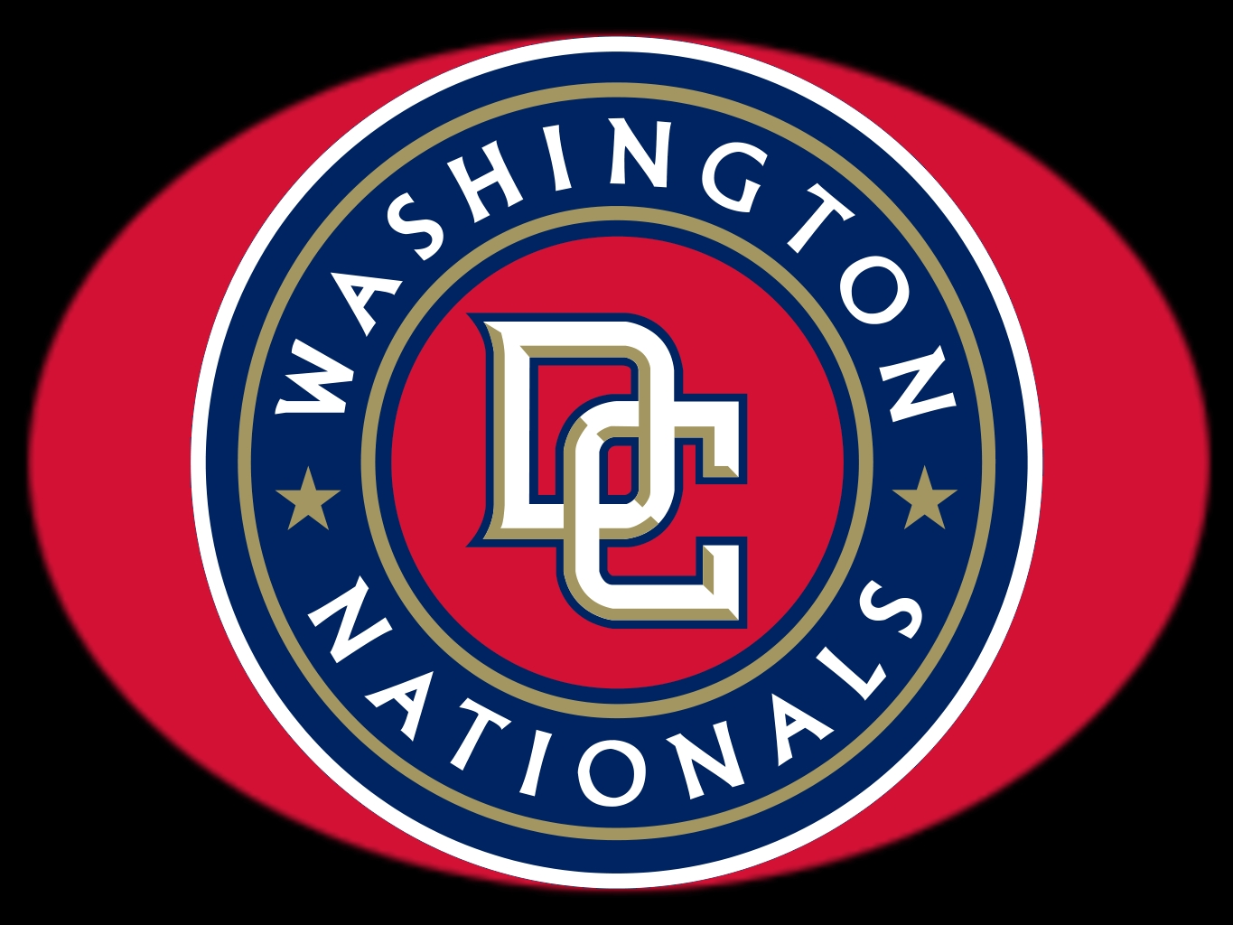 Opinion of Kingman's Performance: Washington Nationals...Pitching ...