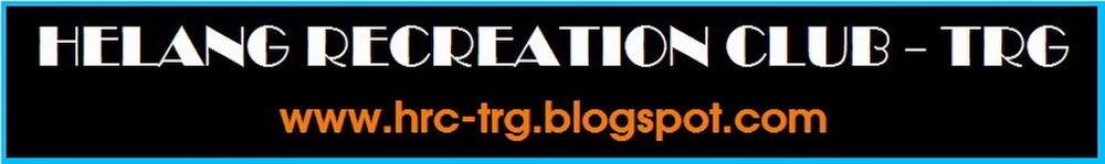 HELANG RECREATION CLUB TRG