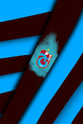 Trabzonspor FC