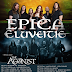 EPICA and ELUVEITIE Co-Headline Revolver Tour In North America This Fall