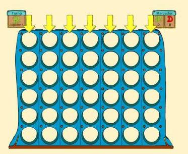 Resultat d'imatges de http://www.dibujosparapintar.com/juegos_ed_4_raya.html