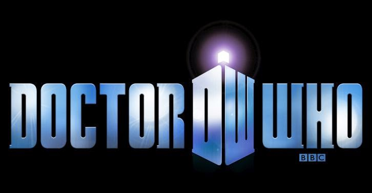 Doctor Who - Episode 8.12 - Death In Heaven - Retro Poster + Previous Episode Posters