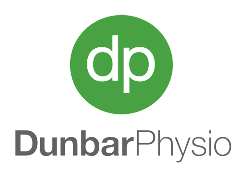 Dunbar Physio