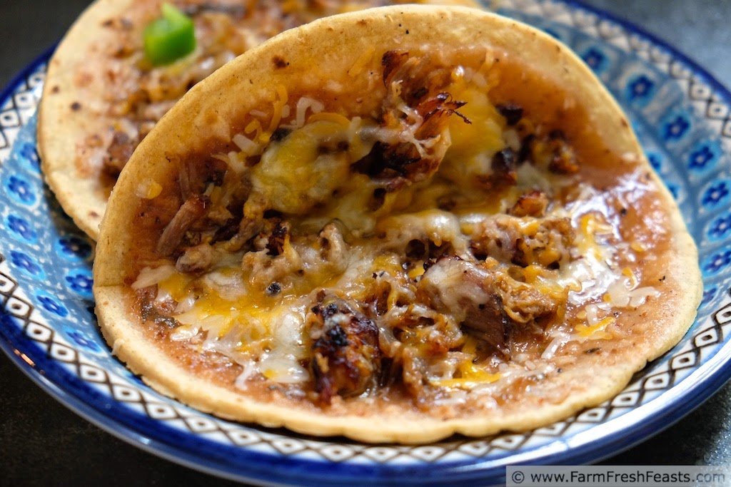 http://www.farmfreshfeasts.com/2015/04/carnitas-tostadas-with-strawberry-salsa.html