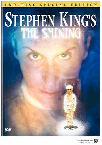 Resultado de imagem para o iluminado 1997 download