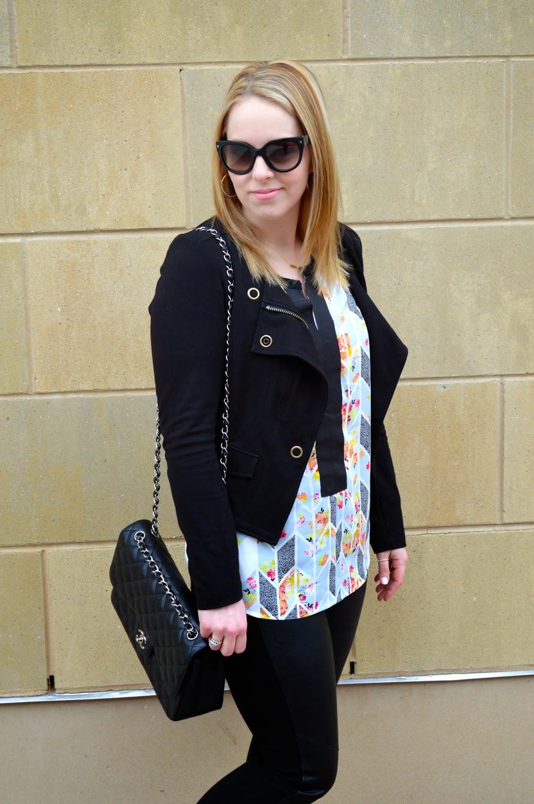 CAbi-Clothing-moto-jacket