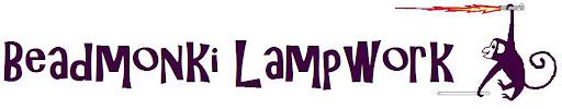 Beadmonki Lampwork