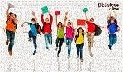 Agrupamento de Escolas Leal da Câmara