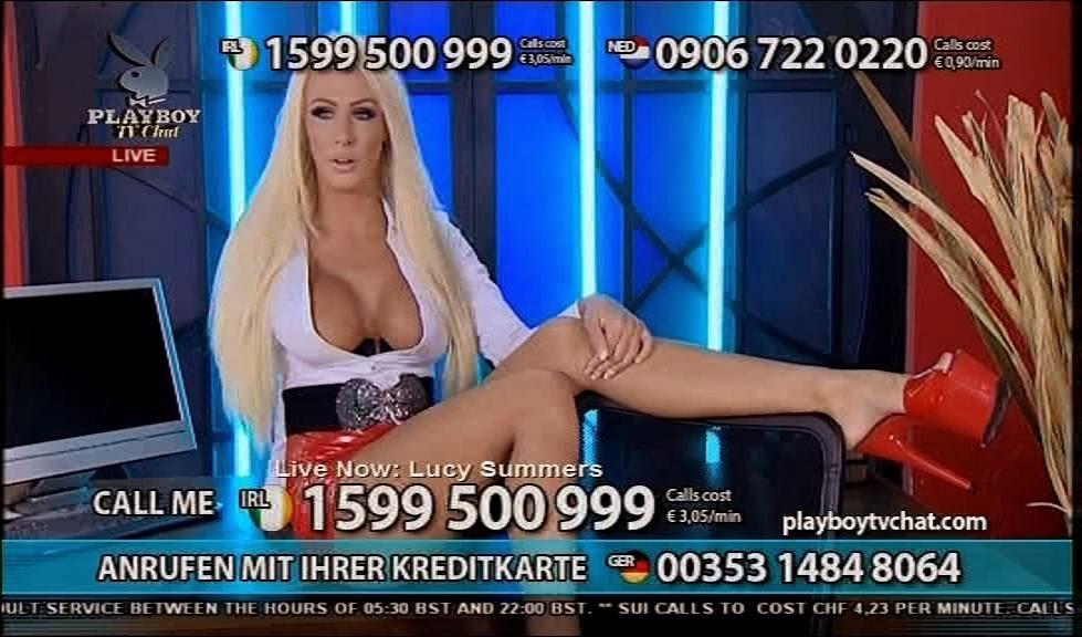 moskovskoe-eroticheskoe-tv
