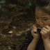 Phim Oshin 2013 - Harmonica Movies