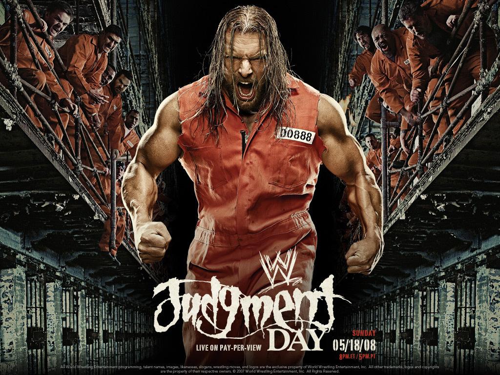 http://2.bp.blogspot.com/-8SASQqF2pjI/UBaEp5hbqjI/AAAAAAAAEMk/TOTpmUJUVJQ/s1600/Judgement-Day-2008-professional-wrestling-1222622_1024_768.jpg