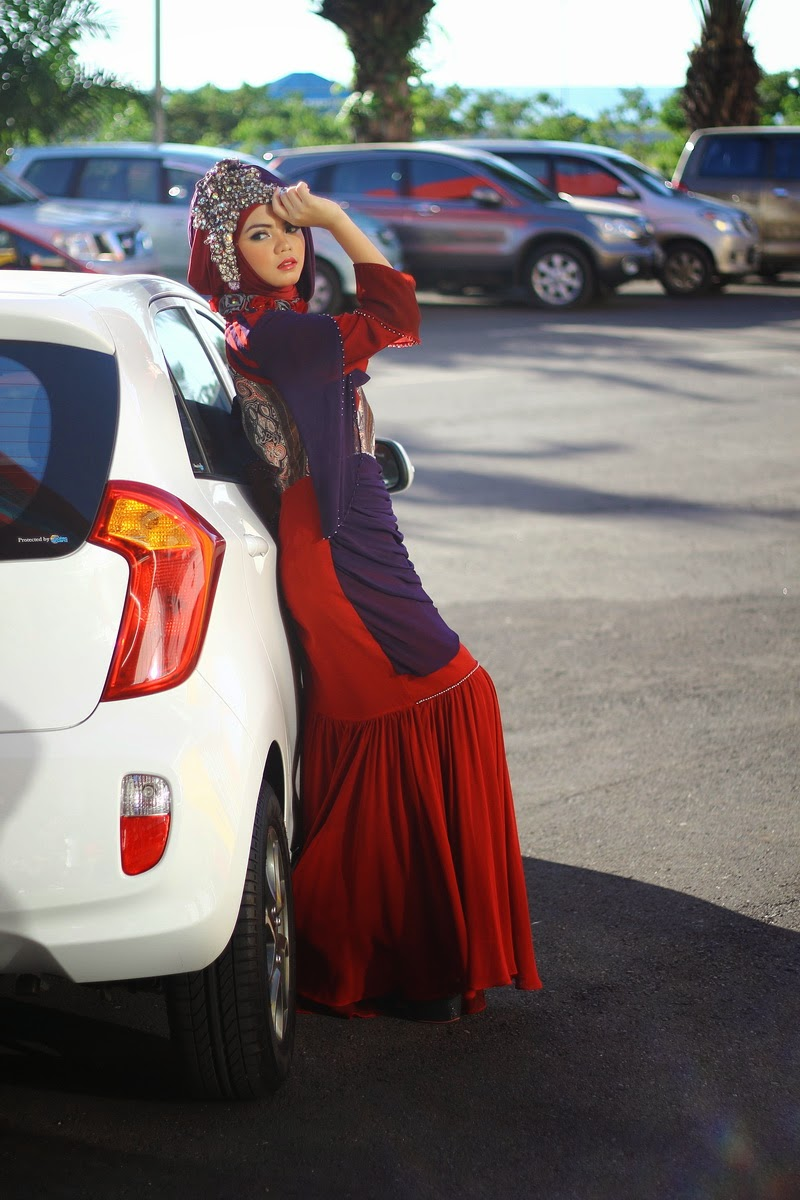hijab photo fashion