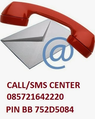 CALL CENTER UTAMA