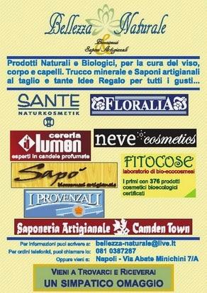 """IL NEGOZIO DI """"ARGENTO""""...STEFANO"""