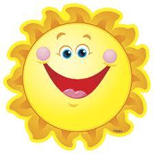 Cuidado con el Sol en Verano